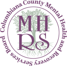 Columbiana County Mental Health & Recovery Services Board - home