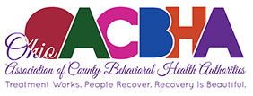 Ohio Association of County Behavioral Health Authorities - Treatment Works. People Recover. Recovery is Beautiful. - oacbha.org