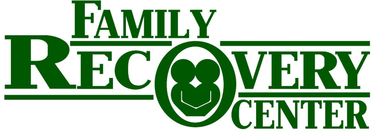Family Recovery Center - familyrecovery.org